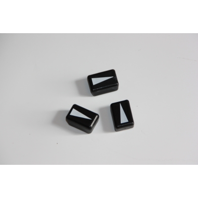 Button for heater 3X