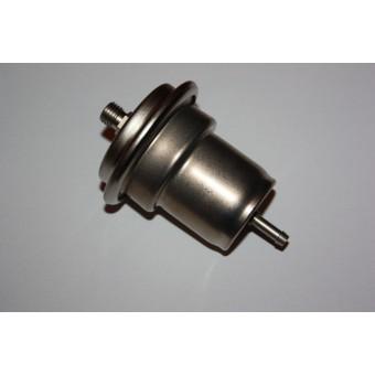 Brandstof Accumulator 420SL - 500SL - 560SL