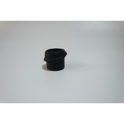 Antenne rubber