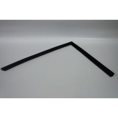 rubber hardtop links